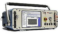 Baker Instruments AWA-IV/12 HO Image