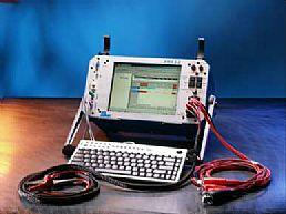 Baker Instruments AWA2.2 Image