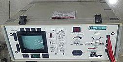 Baker Instruments D12000 Image