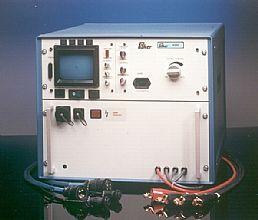 Baker Instruments D165 Image
