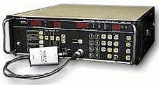 Ballantine 6127B Image