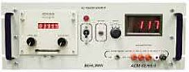 Behlman ACM-250 Image