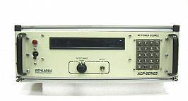 Behlman ACP-250 Image