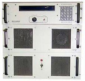 Behlman ACP-3X500 Image
