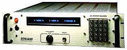 Behlman ACP-750 Image
