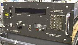 Behlman KBT-150-C Image
