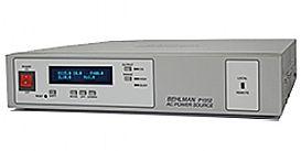 Behlman P1352 Image