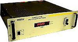 Bertan 205B-50R Image