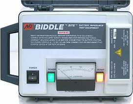 Biddle 246002 Image