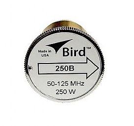 Bird 250B Image