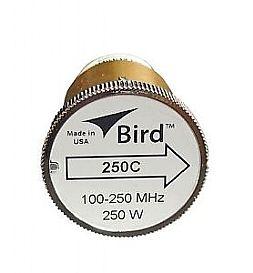 Bird 250C Image