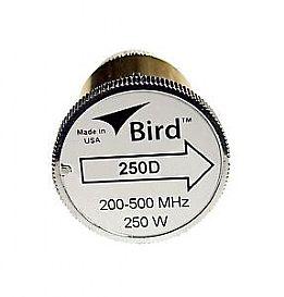 Bird 250D Image