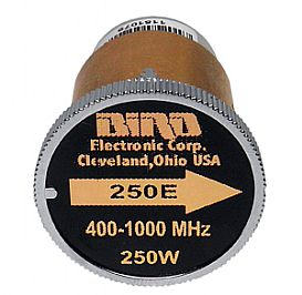 Bird 250E Image