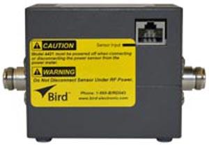 Bird 4021 Image