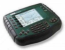 Bird SA-2000 Image