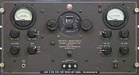 Boonton 211A Image