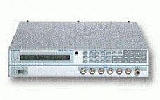 Boonton 4300 Image