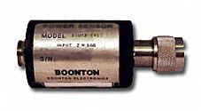 Boonton 51012(4C) Image