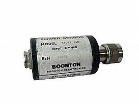 Boonton 51033(6E) Image