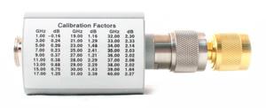 Boonton 51072A Image