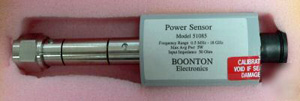 Boonton 51085 Image