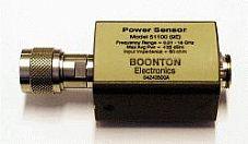 Boonton 51100-9E Image