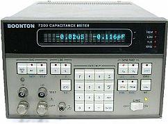 Boonton 7200 Image