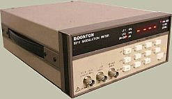 Boonton 8211 Image