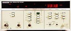 Boonton 82AD-01 Image