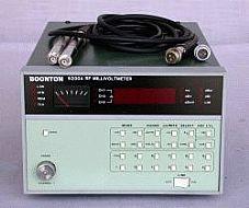 Boonton 9200A Image