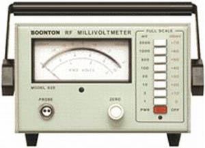 Boonton 92E Image