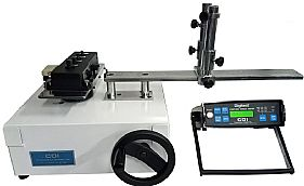 CDI Torque 950DT Image