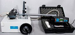 CDI Torque DIGITEST Image