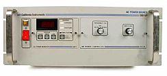California Instruments 1301XP Image