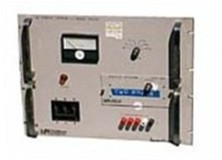 California Instruments 1503TC-PC Image