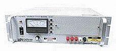 California Instruments 153T Image