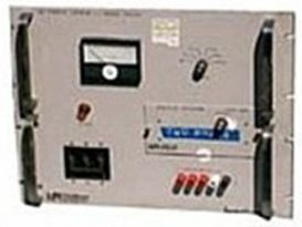 California Instruments 2253TC Image
