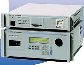 California Instruments 3001iX-CTS Image
