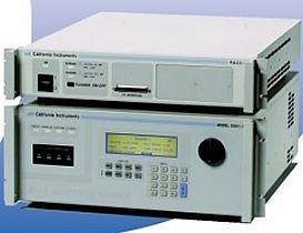 California Instruments 3001iX-MTS Image