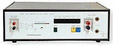 California Instruments 3213K Image
