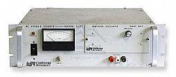 California Instruments 351TC Image