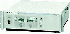 California Instruments 351TL Image