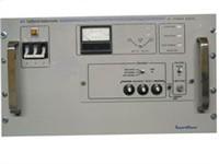 California Instruments 4503L Image