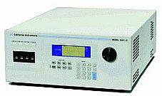 California Instruments 5001i Image