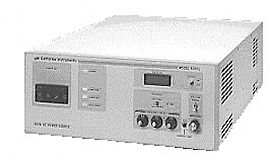 California Instruments 5001iM Image