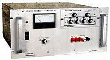 California Instruments 503T Image