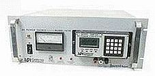 California Instruments 751TC Image