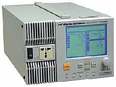 California Instruments EC1000S Image