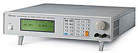 Chroma 62012P-100-50 Image