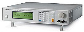 Chroma 62024P-600-8 Image
